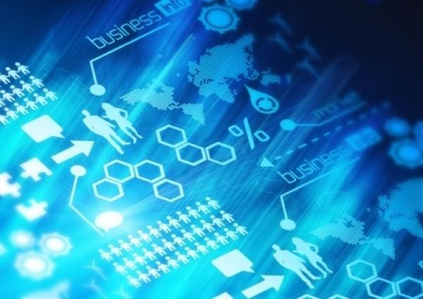 פיתוח תוכנה – פרילנסר או חברה גדולה?