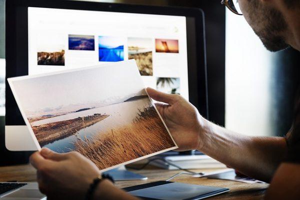 יתרונות של קורס עיצוב גרפי