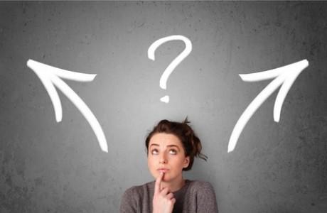 מקדמי אתרים – איך תדעו מי מקצוען ומי חאפר?