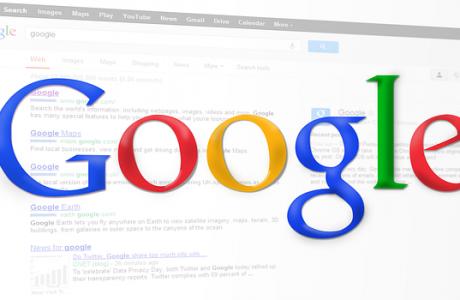 קידום באינטרנט – האם שירות זה חיוני?