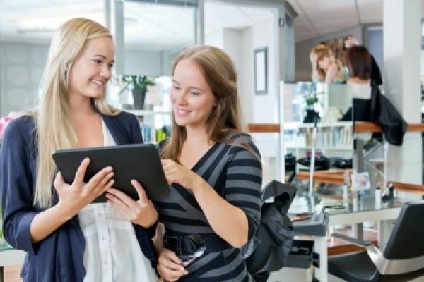 שיווק לעסקים קטנים ובינוניים