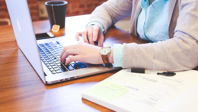 מסחר בשוק ההון – מתחביב לקריירה, ומה הקשר לשיווק באינטרנט?