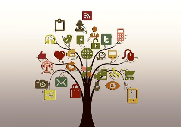שיווק ברשתות חברתיות – שלושה סודות שאתם חייבים לדעת (אבל אל תגלו)