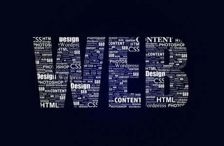דברים בסיסיים שכל אתר צריך – דומיין + אחסון