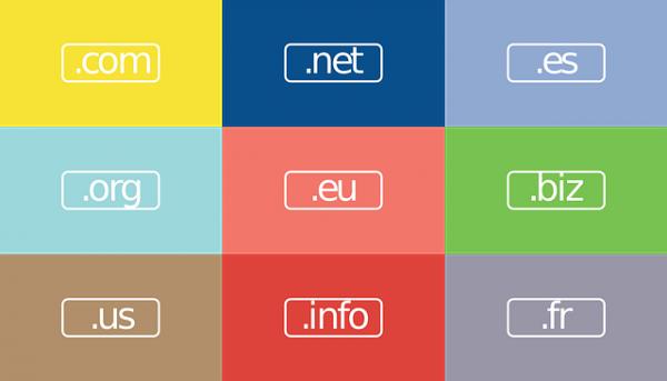 """3 סיבות לאחסן את האתר שלכם בארץ ולא בחו""""ל"""