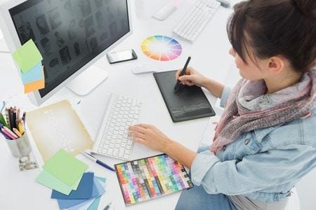 עיצוב ובניית אתרים