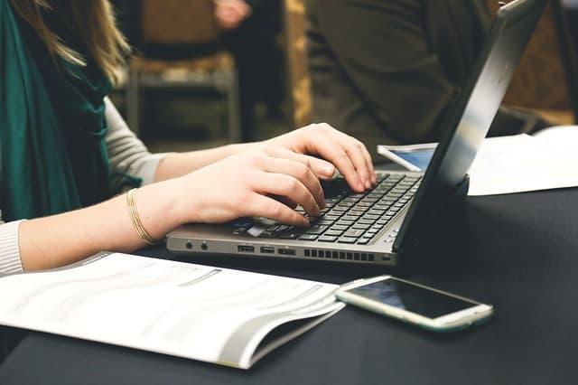 למה חשוב לבנות אתרי אינטרנט