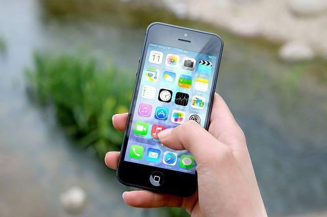 קידום אתרים סלולריים