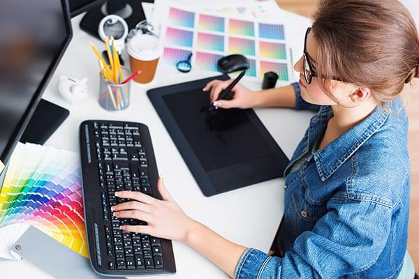 עיצוב ובניית אתר אינטרנט