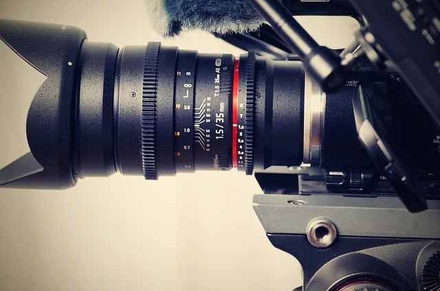 סרטי תדמית לקידום אתרים