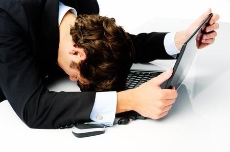 ניהול מוניטין באינטרנט- כיצד להתמודד עם אזכורים שליליים ברשת