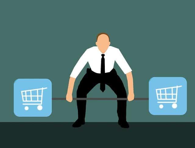 7 הטעויות מהן כדאי לכם להימנע בעת בניית החנות האינטרנטית שלכם