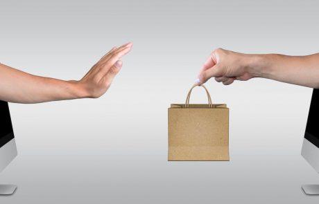 למה קידום אורגני בגוגל חשוב כל כך לעסק המקוון שלך?