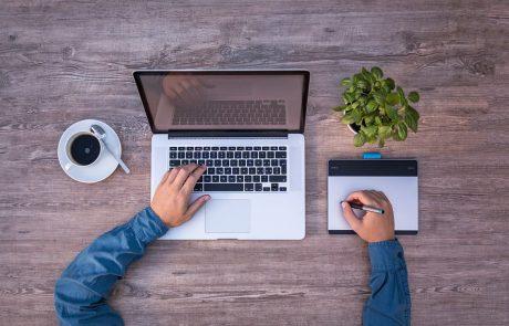בניית אתרים: 5 דברים שחובה לדעת לפני הקמת אתר חדש