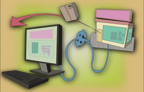 איך להפוך את החנות הווירטואלית שלך לרווחית באמצעות פרסום בגוגל