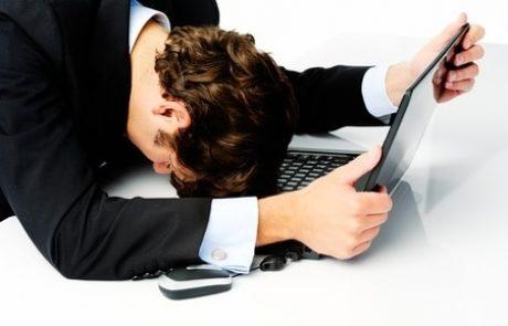 ניהול מוניטין באינטרנט- עד כמה זה חשוב?