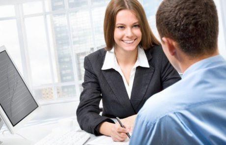 אולג'ובס ממליץ: 10 דברים שאסור להגיד בראיון עבודה