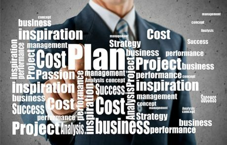 קידום אתרים לחברות ועסקים