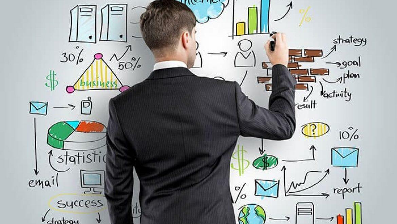 כיצד מקדמים עסק קיים?