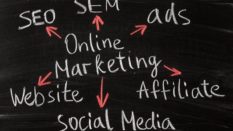 5 טיפים פשוטים לשיווק באינטרנט שכל בעל עסק חייב לעשות