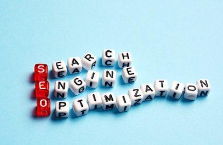 קידום אתרים ואחסון אתרים – מה הקשר ביניהם?