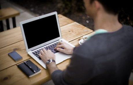 כתיבת תוכן בעולם רספונסיבי
