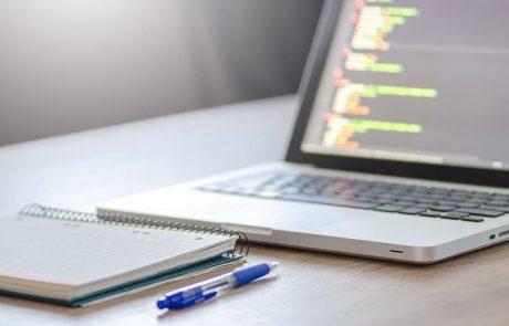 פיתוח אתרים – איך זה עובד?