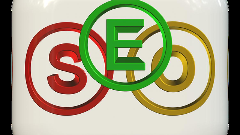איך בוחרים חברה לקידום אתרים?