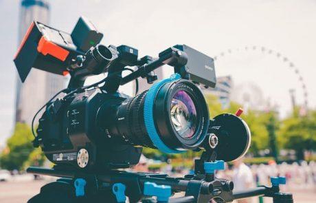 הפקת פרסומות וידאו – מה כדאי להכין לפני פגישת העבודה?
