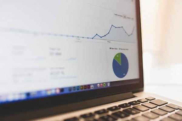 קידום אתרים מהיר – האם זה שווה את זה?