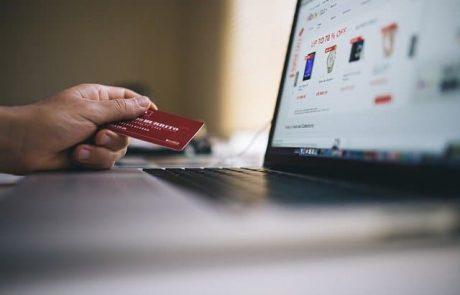 בניית אתר מכירות – דגשים חשובים