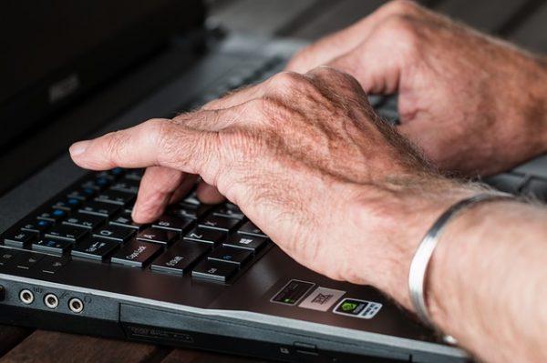 מערכות להוצאת חשבוניות אלקטרוניות וסליקת אשראי