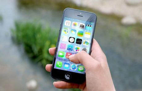 קידום אתרים סלולריים – הכיצד?