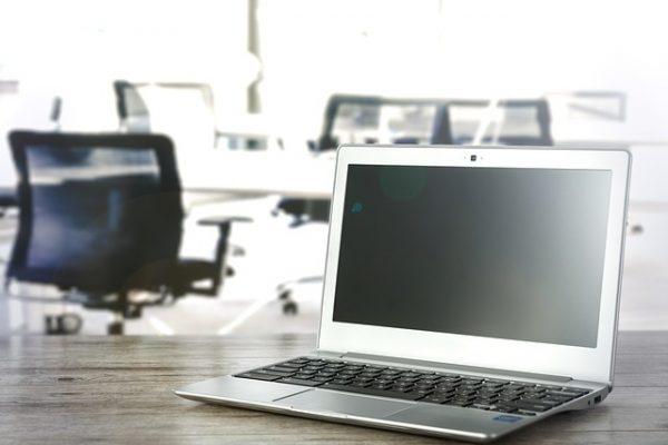 מערכת CRM לעסקים