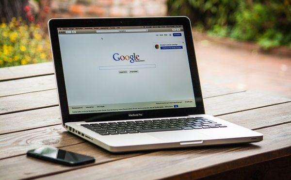 ניהול מוניטין: חמש דרכים לשמור על השם שלכם ברשת
