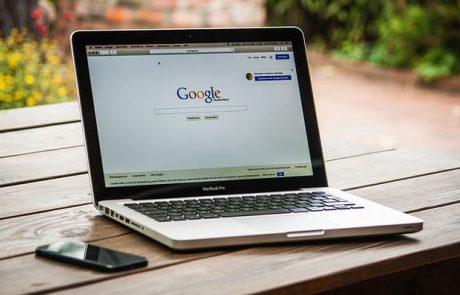 ניהול מוניטין – 5 דרכים לשמור על השם שלכם ברשת