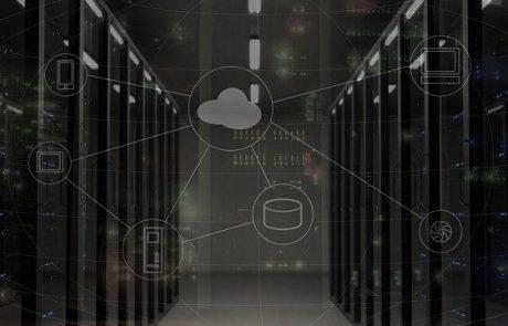 מהו cdn ואיך הוא משפר את מהירות האתר?