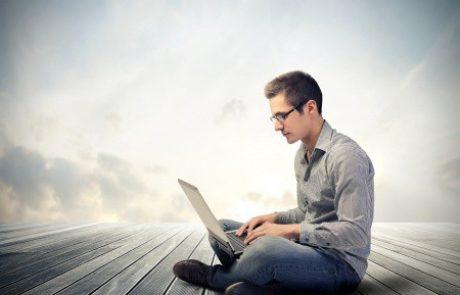 מומחה קידום אתרים: חברה לקידום אתרים או פרילנסר?