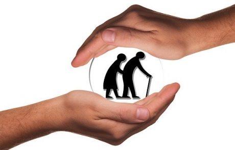 בית אבות סיעודי – לבחור את המקום הנכון עבור ההורים שלנו