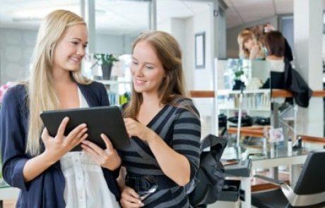 שיווק באינטרנט לעסקים קטנים