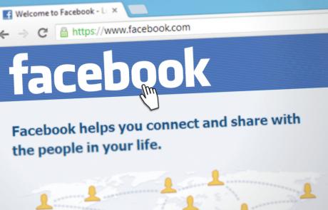 מה חשוב לדעת על פרסום בפייסבוק