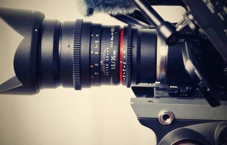 כיצד סרטי תדמית יכולים לעזור לקידום אתרים?
