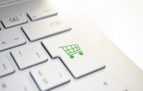 פתיחת חנות אינטרנטית – מדוע משתלם להשקיע בחנות