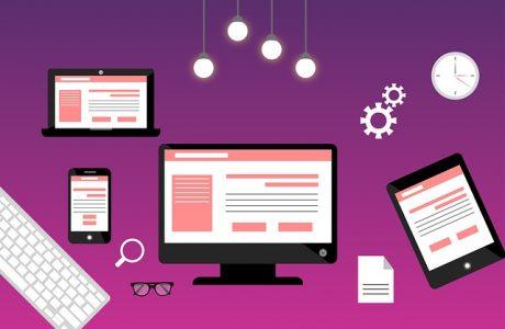 כיצד בית תוכנה יכול לסייע לחברת שיווק באינטרנט