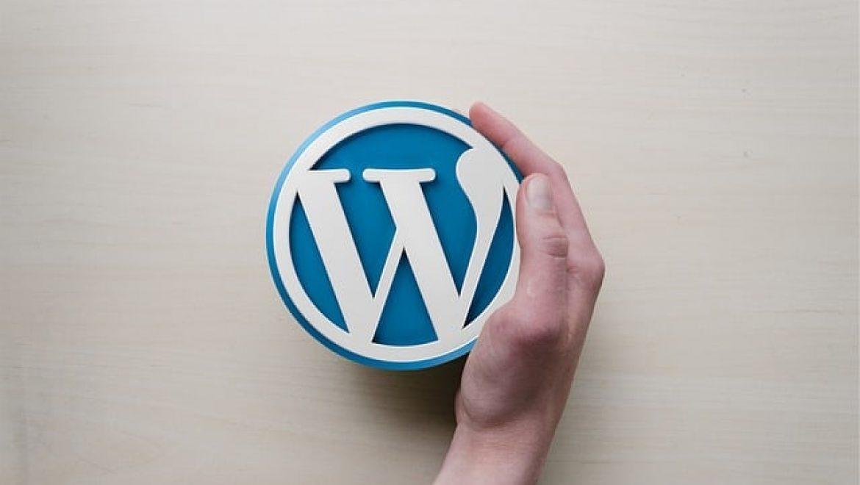 למה וורדפרס היא המערכת הטובה ביותר לבניית אתר